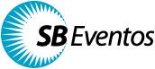 Eventos - SB