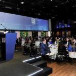 Empresas para organizar eventos
