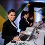 Produtoras de eventos no brasil
