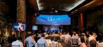Empresas de organização de eventos empresariais