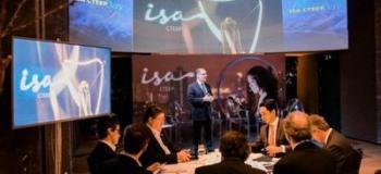 Organização de eventos empresariais